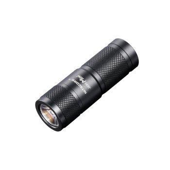 Nitecore Sens Aa Flashlight Cree Xp-G R5 Led 3 Mode Flashlight 120 Lumen Mini Led Torch Nitecore Flashlight