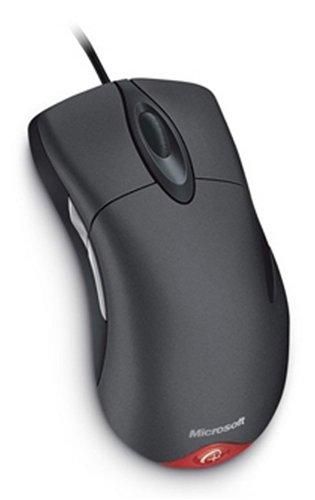 マイクロソフト オプティカル マウス IntelliMouse Explorer 3.0  B75-00123