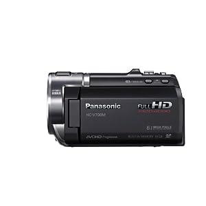 Panasonic V700