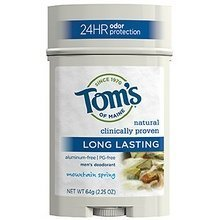 tom-s-of-maine-b58248-tom-s-of-maine-long-lasting-stick-mountain-spring-scent-6x225-oz