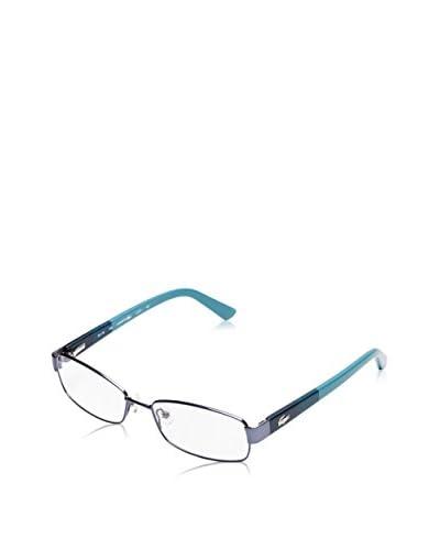 Lacoste Montura L2174_424-53 Azul