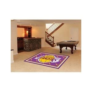 5x8 Rugs to 6x9 Rugs - 5x8 Shag Rug and 6x9 Area Rugs on Sale