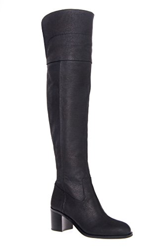 Joplin Over the Knee Boots