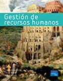 img - for GESTION DE RECURSOS HUMANOS (Spanish Edition) book / textbook / text book