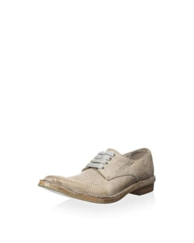 Brunello Cucinelli Women's Leather Oxford