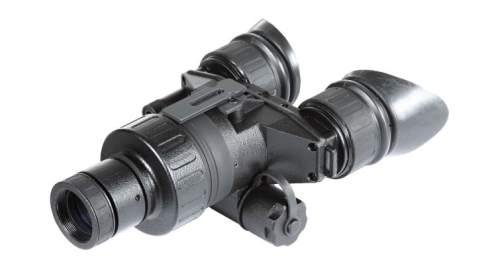 Armasight Nyx-7 Hd Night Vision Goggle Gen 2+ High Definition