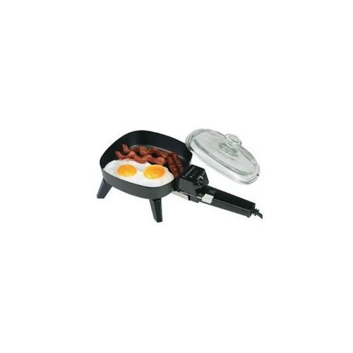Small Electric Griller ~ Continental ce small electric grill home garden