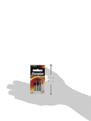 Energizer a23 battery 12 volt 2 pack 039800035875 for 12 volt battery for garage door keypad