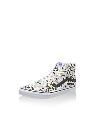 Vans Hightop Sneaker U Sk8-Hi Slim
