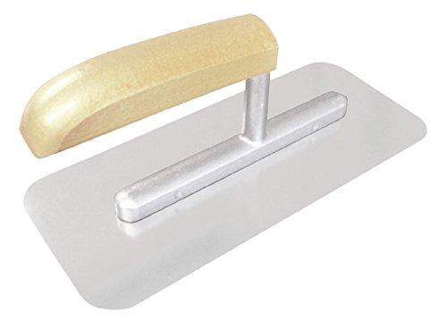 llana-para-acabados-comensal-acero-inoxidable-con-mango-de-madera-tipo-veneciana-321