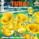 Tuba / Six Tuba Musical Romp