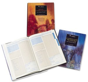 collins-a4-complete-traders-account-book-ct305