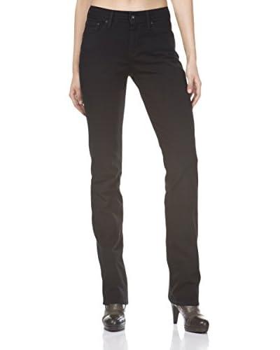 Levi's Jeans [Nero]