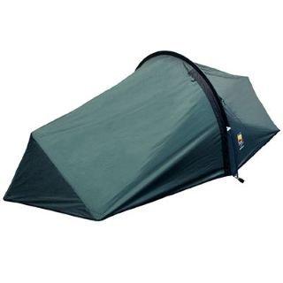 Wild Country Zephyros 2 Tent GREEN -