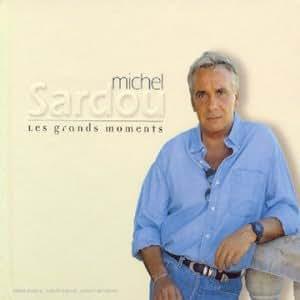Les Grands moments - Best Of (2 CD)