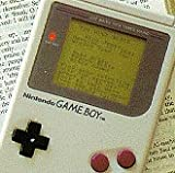 echange, troc - - King James Bible: For Play on Game Boy and Super Nintendo W/Super Game Boy Adapter