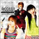 Access.Produced by 「RADIOアニメロミックス」