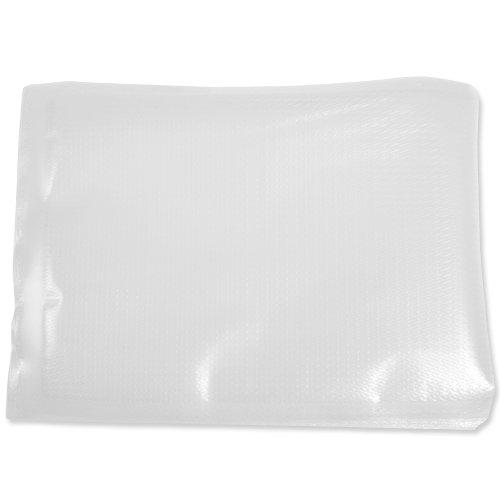 quart size 8 x 11 inch bags fits tilia foodsaver vacuum