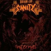 Edge Of Sanity – Infernal (1997) [FLAC]