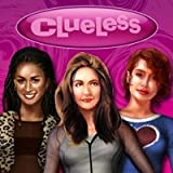 Clueless [Download]