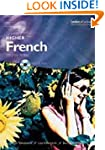 Leckie - HIGHER FRENCH COURSE NOTES W...