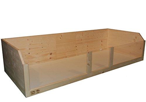 k fig bauen meerschweinchen. Black Bedroom Furniture Sets. Home Design Ideas