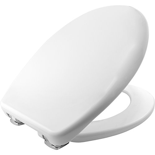 Bemis-Venezia-STAY-TIGHT-Toilet-Seat-Slow-Close-White