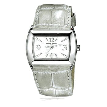 Franch Menotti Ladies Fashion Watch - Margot Collection