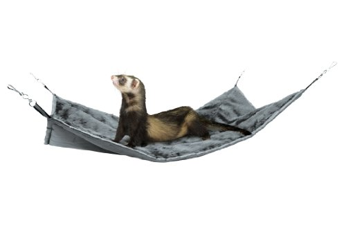 Artikelbild: SMALL ANIMAL - BEDS