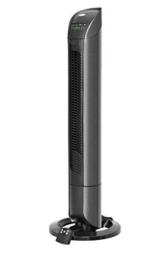 Bionaire-BT36R-Tower-Fan