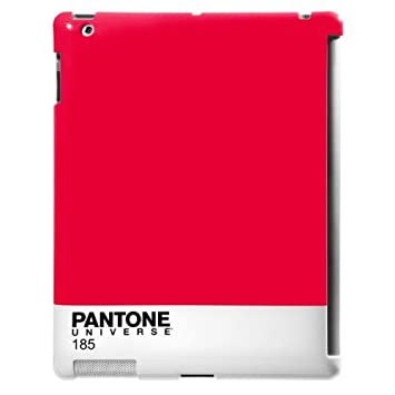 PANTONE 185 C - find a PANTONE Color
