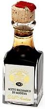 Italian Balsamic Vinegar of Modena 50 years old 35 oz