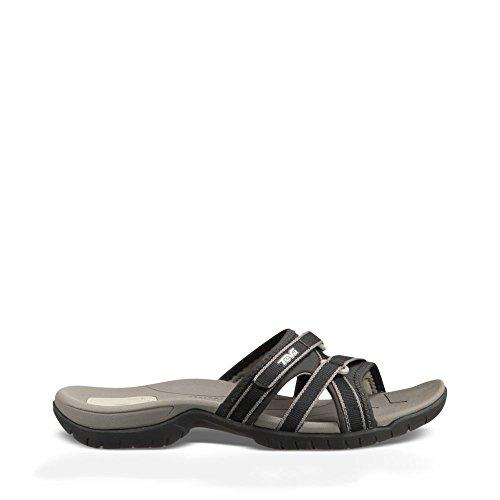 teva-womens-tirra-slide-sandalblack9-m-us