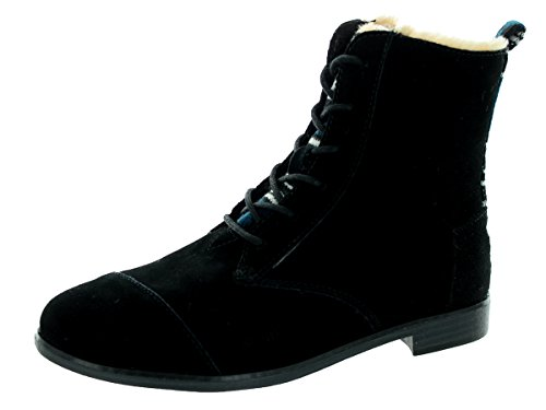 Toms Women's Alpa Boot Boot