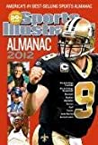 Sports Illustrated Almanac 2012 (Sports Illustrated Sports Almanac)