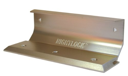 Home Security Bars For Doors front-1062819