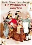 Ein Weihnachtsmärchen. (3423703393) by Charles Dickens
