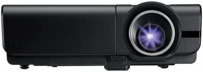 Infocus IN3118HD Projecteur DLP Full HD 3600 ANSI Lumens HDMI Noir