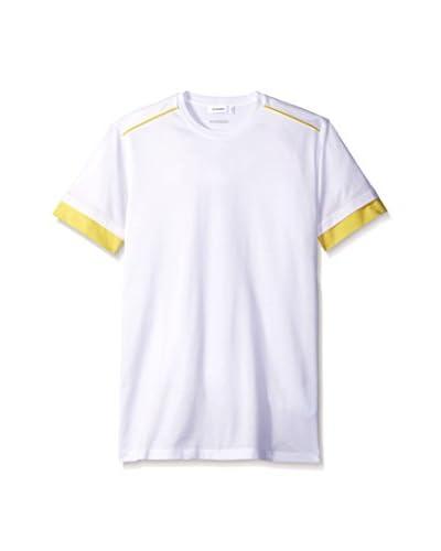 Jil Sander Men's T-Shirt