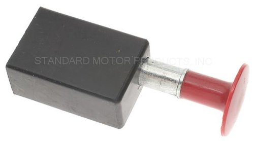 Standard Motor Products DS-168 Axle Shift Switch