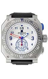 Zodiac Men's Iconic watch #ZO8501