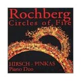 Circles of Fireby G. Rochberg