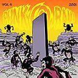V6 Punk-O-Rama