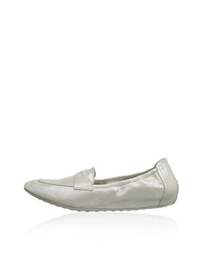 Högl shoe fashion GmbH Slippers 7-100715-74000