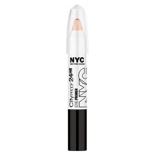 (3 Pack) NYC City Proof 24 Hr Eye Primer - Universal