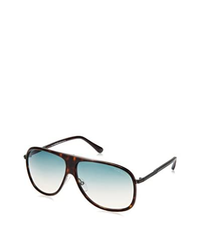 Tom Ford Gafas de Sol FT0462 (62 mm) Havana