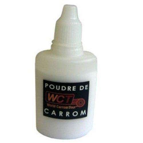 asmodee-acc2-jeu-de-strategie-poudre-de-carrom-100-grams