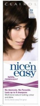 clairol-nice-n-easy-hair-color-79-dark-brown-uk-loving-care-by-loving-care