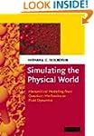 Simulating the Physical World: Hierar...