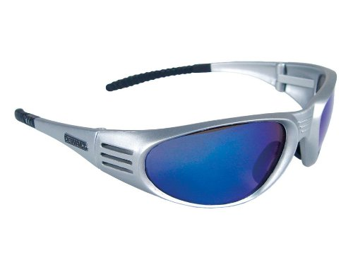 dewalt-sgvbm-ventilator-mirror-glasses-blue